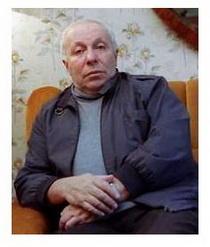 Фото – на сайте ''NovayaGazeta.Ru''
